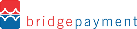 Bridge Payment - Website Logo