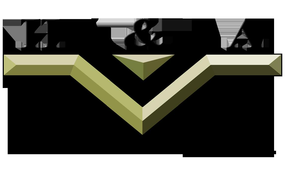Henschen Logo